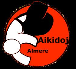 Aikidojo Almere