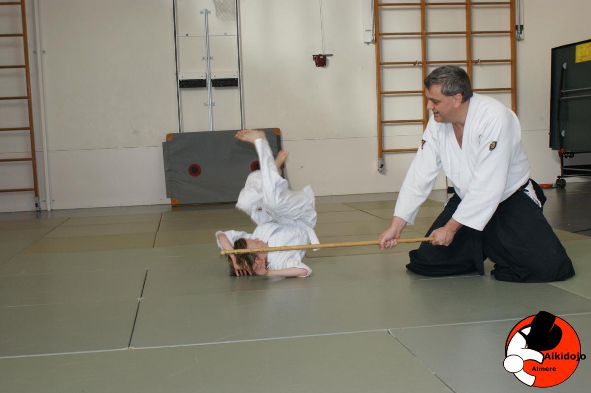 Aikidojo 2017-04-10 18-44-04