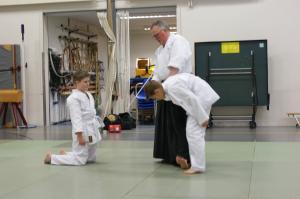 Aikidojo 2017-03-06 19-42-52