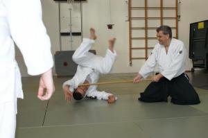 Aikidojo 2017-04-10 18-44-11