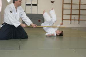 Aikidojo 2017-04-10 18-45-27